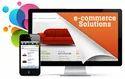 E - Commerce Website