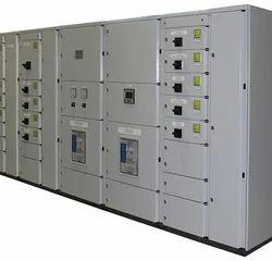 Sub Switch Board Panel