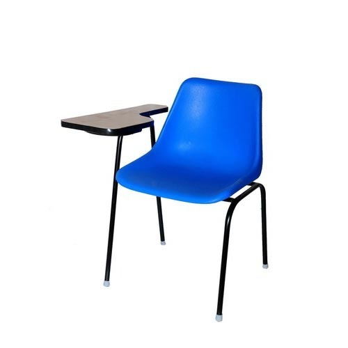 Plastic Student Chair at Rs 450 /piece | Student Chair