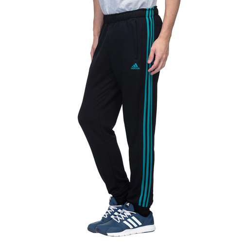Sports Lower - Adidas Sports Lower  Pants Authorized Wholesale Dealer from  New Delhi 39dcd8cdaf12