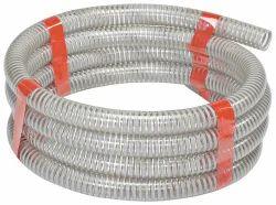 Spiral Hose Pipe