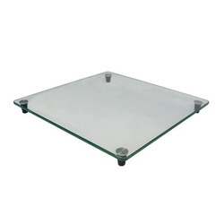 Tabletop Safety Glass hi co