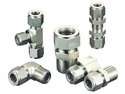 904L Tube Fittings