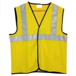 Safety Jacket Suits