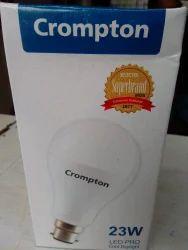 Crompton 23w LED Light
