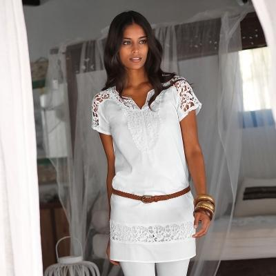 Mantra Exports Private Limited, Mumbai - Manufacturer of Ladies