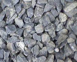 Rcc Stone Dealer