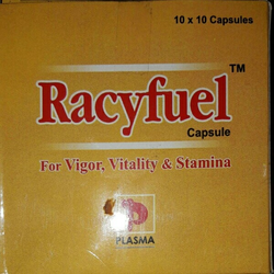 Pharmaceutical Syrup in Indore, फार्मास्यूटिकल