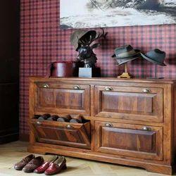 Stylish Wooden Handmade Furniture