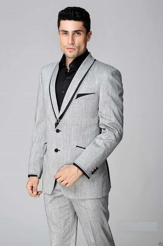 mens fancy suits at rs 4500 pieces mens suits id