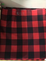 Printed Cotton Textile Fabric