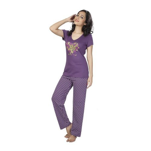 Shirts - Colorful Cotton Nightwear Manufacturer from Ludhiana 9dc88056e
