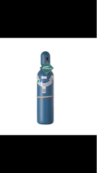 Stallion R 507 Refrigerant Gas