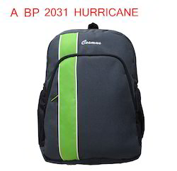 Backpack A 2031 Hurricane