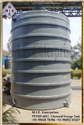 Frp Chemical Storage Tank 40 Kl