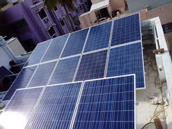 Procedure To Get Subsidy On Solar PV Systems