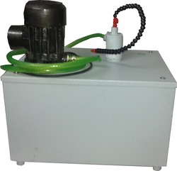 Coolant Pump Kit