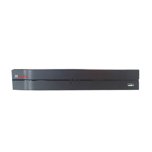 CP Plus HD DVR