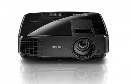 Benq Ms506 Projector