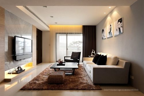 Home Interior Designers Decorators