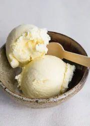 Ice Cream Food Flavours