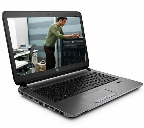HP PROBOOK 440 G2 BROADCOM WLAN DESCARGAR CONTROLADOR