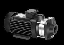 ATLANTIC Domestic Pumps Sets, MAX FLO