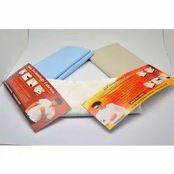 Nano Health Fabric