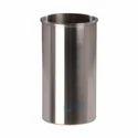 HINO Cylinder Sleeve EH300 Engine