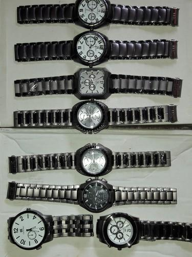 d3314b91b Iik Collection Watch at Rs 175  unit