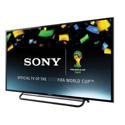 Mi Led Tv 55 Inch Screen Size 55 Inch Rs 35000 Piece