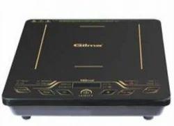 Sana Distributors - Wholesaler of Microwave Ovens & Electric Chimney