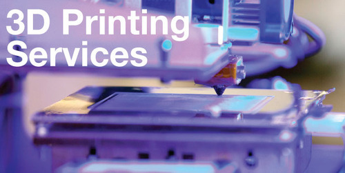 3d printing services in ahmedabad, mani nagar by the sun cad ...