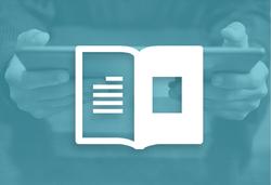 1 - 5 Days English Content Development & Marketing Service