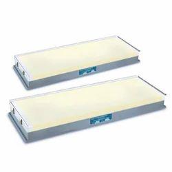 Multi Coil Micro Fine Pitch Electromagnetic Chuck