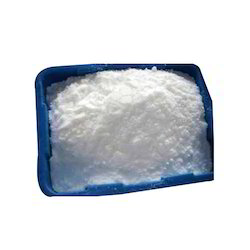 LR Grade Potassium Phosphate Monobasic