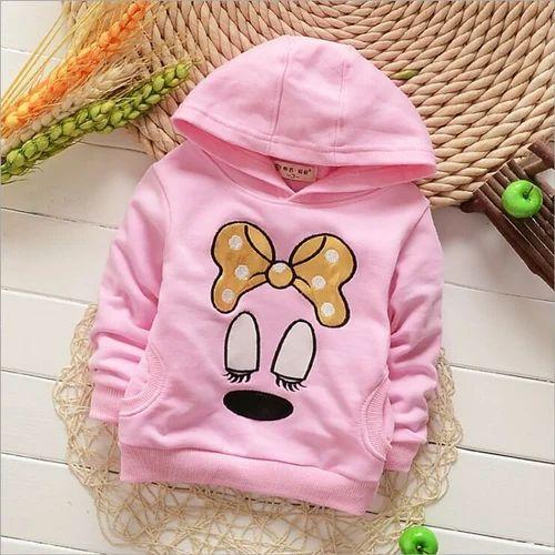 f7251485ffb59 Baby Sweater