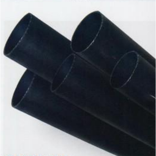 High Density Polyethylene Pipes Manufacturer from New Delhi