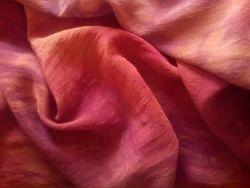 58 Inch Plain Silk Fabric, GSM: 100 - 150 Gsm