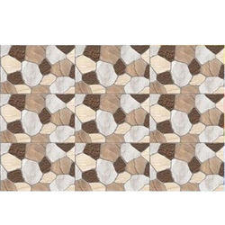 glossy exterior wall tiles at rs 180 square meter s exterior