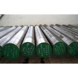 Stainless Steel Round Bars, for Manufacturing