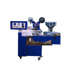 Pillow Packing Machine (Candy Packing Machine)
