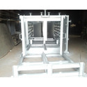 Bitumen Heating Oven