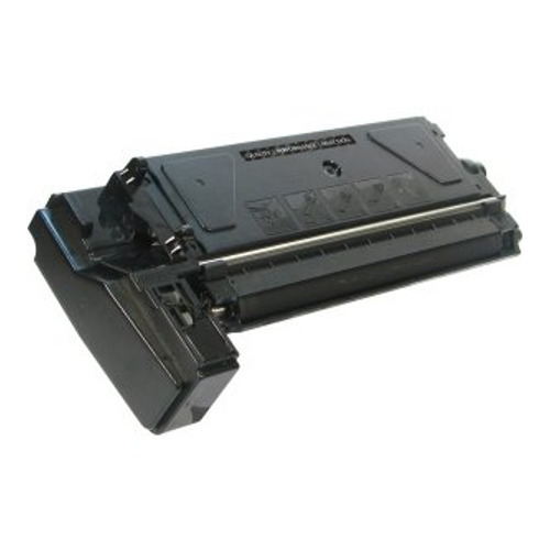 New Drivers: Samsung SCX-5112 Scanner