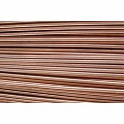 C18150 Chromium Zirconium Copper