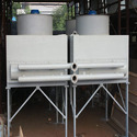 Refinery Air Cooled Heat Exchanger
