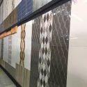 Wall Bathroom Digital Tiles