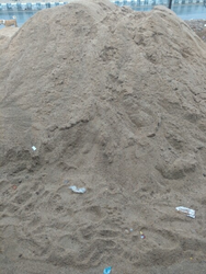 Ordinary Sand