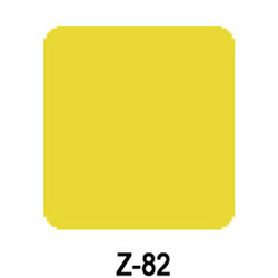 Zinc Yellow Pigment