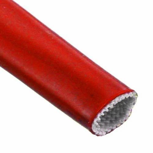 Silicone Rubber Hose  sc 1 st  IndiaMART & Silicone Rubber Hose at Rs 200 /meter | Silicone Hose Pipe - Kumar ...